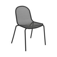 EMU-nova-sedia-nero-forma-design