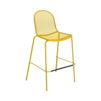 EMU-nova-sgabello-giallo-forma-design