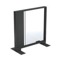 EMU-patchwall-vetro-alluminio-ferro-forma-design
