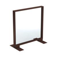EMU-patchwall-vetro-corten-forma-design