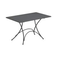 EMU-pigalle-rettangolare-tavolo-ferro-forma-design