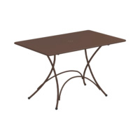 EMU-pigalle-rettangolare-tavolo-marrone-forma-design