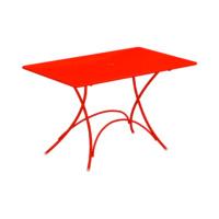 EMU-pigalle-rettangolare-tavolo-rosso-forma-design