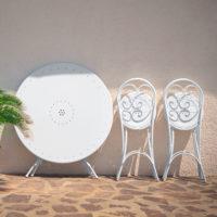 EMU-pigalle-tondo-tavolo-1-forma-design