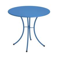 EMU-pigalle-tondo-tavolo-azzurro-forma-design