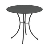 EMU-pigalle-tondo-tavolo-ferro-forma-design