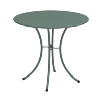 EMU-pigalle-tondo-tavolo-verde-forma-design