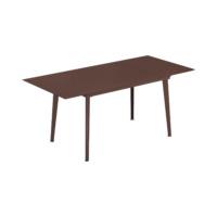 EMU-plus4-balcony-tavolo-corten-forma-design
