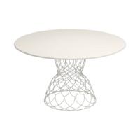 EMU-re-trouve-tavolo-bianco-forma-design