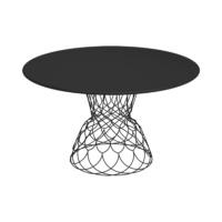 EMU-re-trouve-tavolo-nero-forma-design