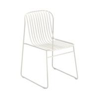 EMU-riviera-sedia-bianco-forma-design