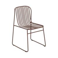 EMU-riviera-sedia-corten-forma-design