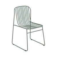 EMU-riviera-sedia-verde-forma-design