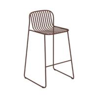 EMU-riviera-sgabello-corten-forma-design