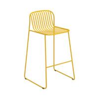 EMU-riviera-sgabello-giallo-forma-design