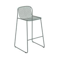 EMU-riviera-sgabello-verde-forma-design