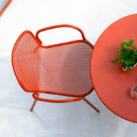EMU-ronda-sedia-1-forma-design