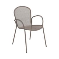 EMU-ronda-sedia-sabbia-forma-design