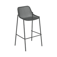 EMU-round-sgabello-ferro-forma-design