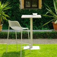 EMU-round-sgabello-forma-design