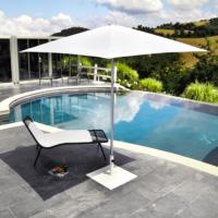 EMU-shade-2x2-ombrellone-forma-design