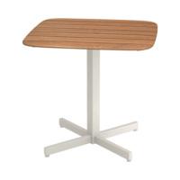 EMU-shine-teak-tavolo-bianco-forma-design