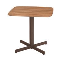 EMU-shine-teak-tavolo-marrone-forma-design