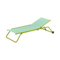 EMU-snooze-lettino-verde-menta-forma-design