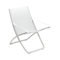 EMU-snooze-sdraio-bianco-forma-design