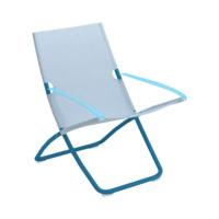 EMU-snooze-sdraio-blu-forma-design