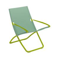 EMU-snooze-sdraio-verde-forma-design