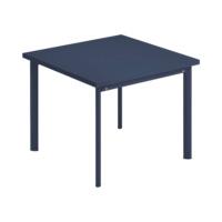 EMU-star-quadrato-tavolo-blu-forma-design