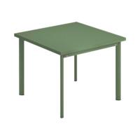 EMU-star-quadrato-tavolo-verde-forma-design