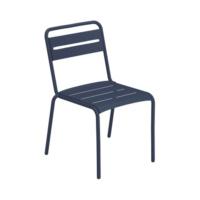 EMU-star-sedia-blu-forma-design