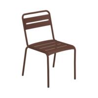 EMU-star-sedia-corten-forma-design