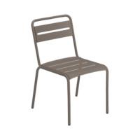 EMU-star-sedia-sabbia-forma-design
