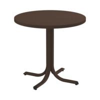 EMU-table-system-tavolo-marrone-forma-design
