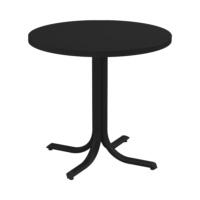EMU-table-system-tavolo-nero-forma-design