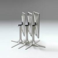 EMU-table-system-tavolo-quadrato-forma-design