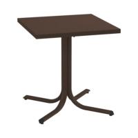 EMU-table-system-tavolo-quadrato-marrone-forma-design