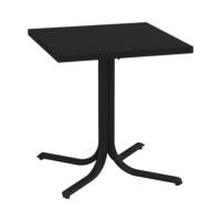 EMU-table-system-tavolo-quadrato-nero-forma-design