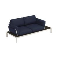 EMU-tami-divano-bianco-forma-design
