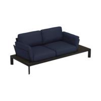EMU-tami-divano-nero-forma-design