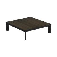 EMU-tami-tavolino-quadrato-nero-forma-design