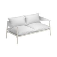 EMU-terramare-divano-2p-bianco-forma-design