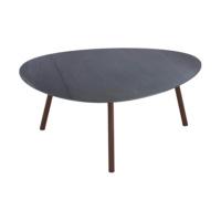 EMU-terramare-tavolino-basaltina-forma-design
