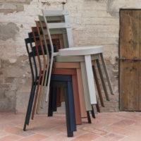 EMU-thor-sedia-2-forma-design