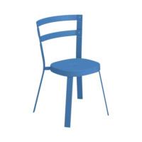 EMU-thor-sedia-azzurro-forma-design