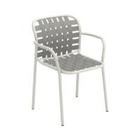 EMU-yard-sedia-grigio-forma-design