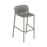 EMU-yard-sgabello-grigioverde-forma-design
